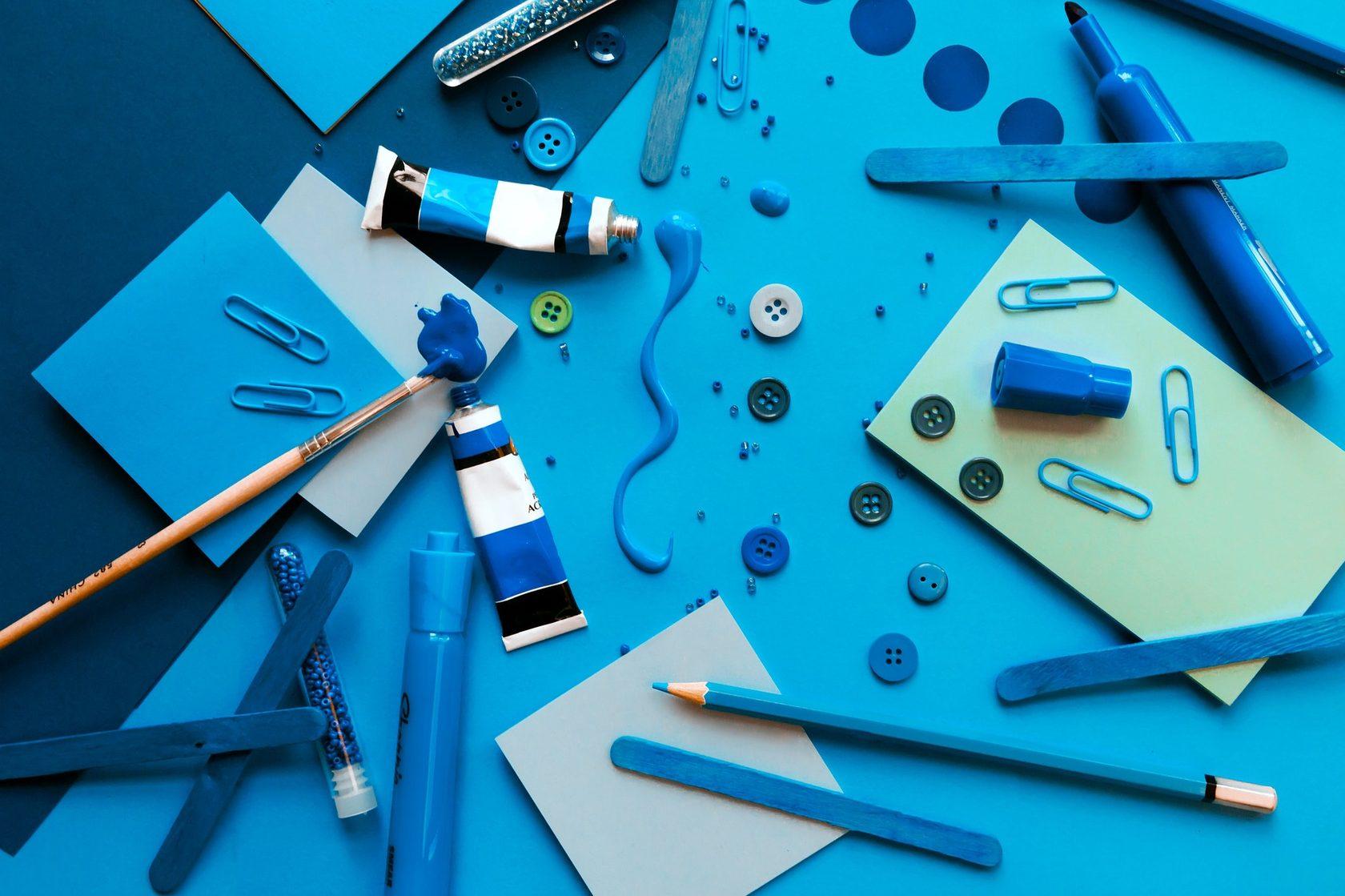 Почему креативность требует смелости?