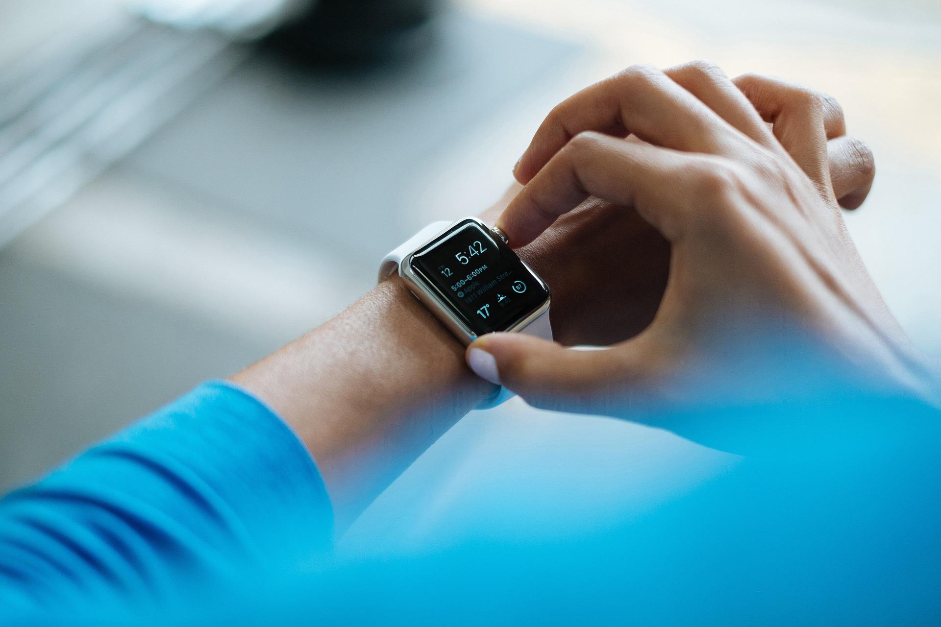 Синхронизация ваших биологических часов с ежедневным расписанием